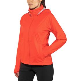 Schöffel Neufundland1 Jacket Women grenadine